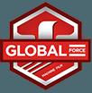 Globel Force Logo