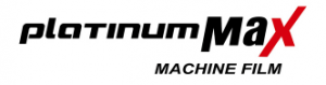 Platinum Max Machine Film