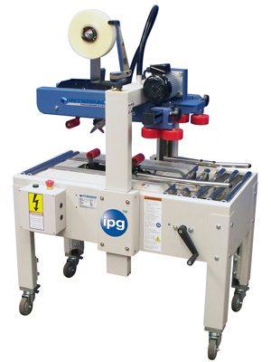 IPG-Machinery-USC-2020-TB