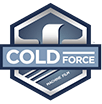 Cold Force