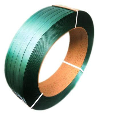 Embossed Strapping Tape