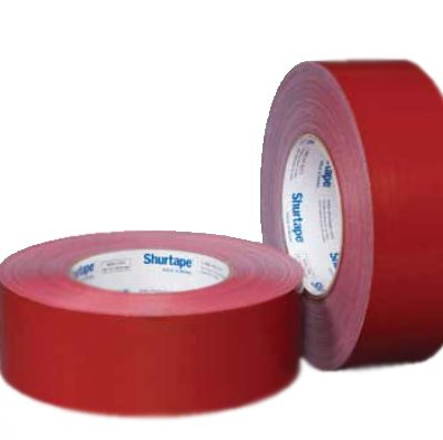 Tapes Adhesives Piedmont National Corporation