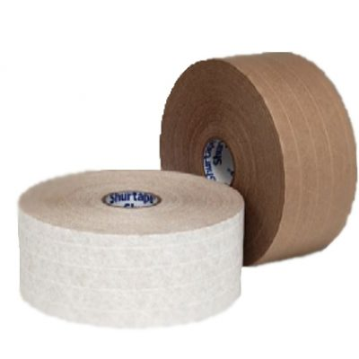 shurtape Water Activated Tape