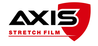 Axis Stretch Film