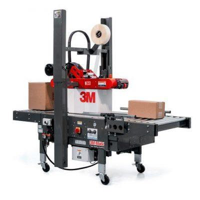 3M- Case Sealer- 7000R