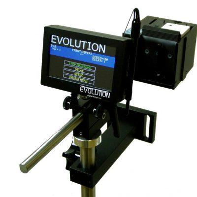 Digital Design- Labeling- TSC with EV 4