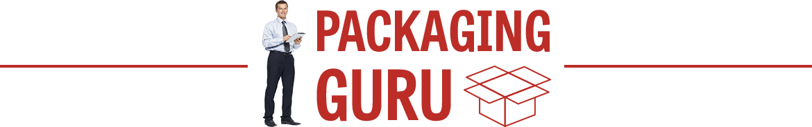 Package Guru Image